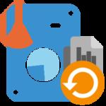 Восстановление данных на жестком диске после форматирования