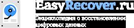 EasyRecover.ru